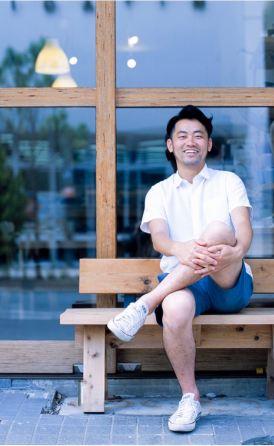 Hiro san